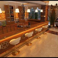 Отель Aquasis Deluxe Resort & Spa - All Inclusive развлечения