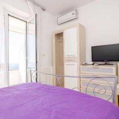 Апартаменты Apartments And Rooms Baltazar комната для гостей фото 2