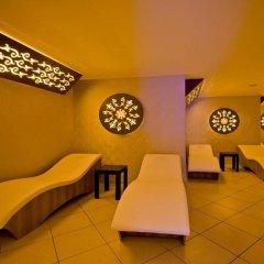 Отель Beach Club Doganay - All Inclusive спа