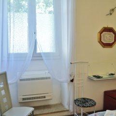 Отель B&B Lecce Holidays Лечче удобства в номере фото 2