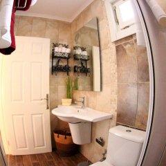 Отель Losta Sahil Evi ванная фото 2