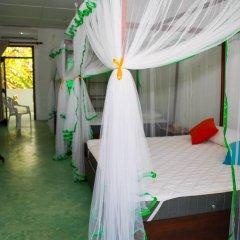 Отель FEEL Villa