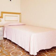 Отель Terme Villa Piave Италия, Абано-Терме - отзывы, цены и фото номеров - забронировать отель Terme Villa Piave онлайн комната для гостей фото 3