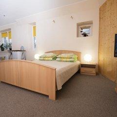 Отель Guest House Drusva Литва, Друскининкай - 1 отзыв об отеле, цены и фото номеров - забронировать отель Guest House Drusva онлайн фото 8