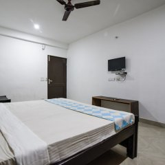 Oyo Home 18463 Modern Stay in Mohan Chatti, India from 21$, photos, reviews - zenhotels.com guestroom photo 2