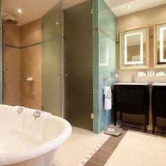 Отель Majestic Apartments Champs Elysées Франция, Париж - отзывы, цены и фото номеров - забронировать отель Majestic Apartments Champs Elysées онлайн ванная фото 2