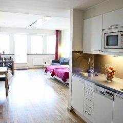 Отель Best Western Plus Hotel Mektagonen Швеция, Гётеборг - 1 отзыв об отеле, цены и фото номеров - забронировать отель Best Western Plus Hotel Mektagonen онлайн в номере фото 2