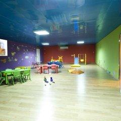 Ramada Plaza Antalya Турция, Анталья - - забронировать отель Ramada Plaza Antalya, цены и фото номеров детские мероприятия фото 2