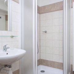 Апартаменты Alea Apartments House ванная фото 2