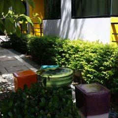 Отель Paradise Resort фото 5