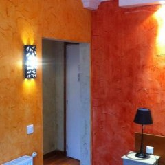 Hotel Residence Champerret спа фото 2