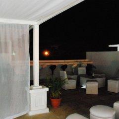 Hotel Real Camino Lenca питание фото 2