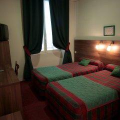 Отель Hôtel du Simplon Франция, Лион - отзывы, цены и фото номеров - забронировать отель Hôtel du Simplon онлайн комната для гостей