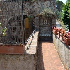 Отель Casa Bardi Италия, Сан-Джиминьяно - отзывы, цены и фото номеров - забронировать отель Casa Bardi онлайн фото 6