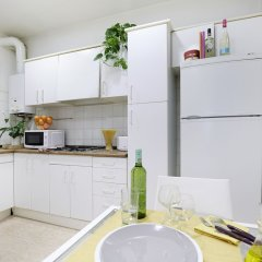 Отель Apartamentos Calvet Испания, Барселона - отзывы, цены и фото номеров - забронировать отель Apartamentos Calvet онлайн фото 2