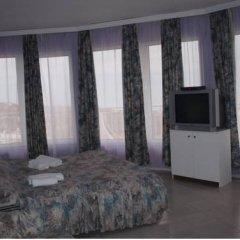 Отель Sunrise Guest House Болгария, Балчик - отзывы, цены и фото номеров - забронировать отель Sunrise Guest House онлайн комната для гостей фото 3