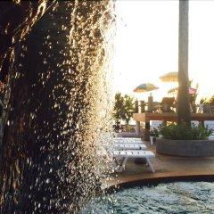 Отель Lanta Il Mare Beach Resort Ланта бассейн фото 3