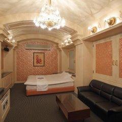 Hotel Veronica (Adult Only) интерьер отеля
