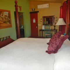 Casa de Leyendas Hotel -Adults Only интерьер отеля фото 2