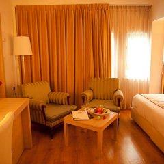 Legacy Hotel Израиль, Иерусалим - 3 отзыва об отеле, цены и фото номеров - забронировать отель Legacy Hotel онлайн комната для гостей фото 5