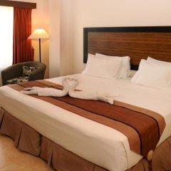 Отель Tropika Филиппины, Давао - 1 отзыв об отеле, цены и фото номеров - забронировать отель Tropika онлайн комната для гостей фото 5