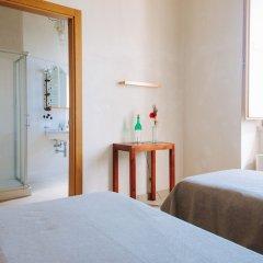 Отель Piccapane Кутрофьяно комната для гостей фото 5