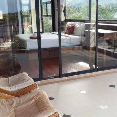 Отель Chaweng Lakeview Condotel интерьер отеля фото 2