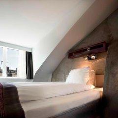 Отель ibis Styles Stockholm Odenplan фото 7