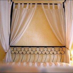 Отель Villa Alessandra Париж развлечения