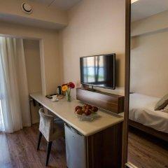 Отель Best Western Kampen Осло удобства в номере