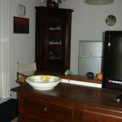 Отель Appartamento delle Rose Карпенья фото 2