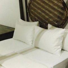 Отель Fort Square Boutique Villa Шри-Ланка, Галле - отзывы, цены и фото номеров - забронировать отель Fort Square Boutique Villa онлайн удобства в номере фото 2