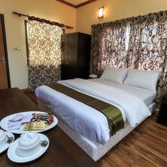 Отель Бутик-Отель Bibee Maldives Мальдивы, Северный атолл Мале - отзывы, цены и фото номеров - забронировать отель Бутик-Отель Bibee Maldives онлайн в номере