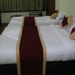 Отель Choice Hotels Непал, Катманду - отзывы, цены и фото номеров - забронировать отель Choice Hotels онлайн фото 3