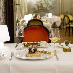 Отель Les Comtes De Mean Бельгия, Льеж - отзывы, цены и фото номеров - забронировать отель Les Comtes De Mean онлайн в номере
