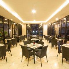 Отель Golden Tulip Essential Pattaya питание фото 3