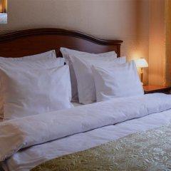 Бизнес-отель Купеческий комната для гостей