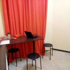 Гостиница On Kolomenskaya Guest House удобства в номере