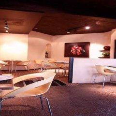 Aztic Hotel And Executive Suites Мехико питание фото 3