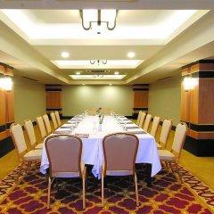 Royal Dragon Hotel – All Inclusive Турция, Сиде - отзывы, цены и фото номеров - забронировать отель Royal Dragon Hotel – All Inclusive онлайн фото 14