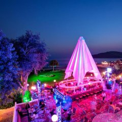 Отель Belcekiz Beach Club - All Inclusive фото 4
