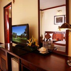 Annam Legend Hotel удобства в номере