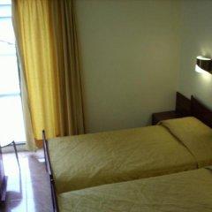 Claridge Hotel комната для гостей фото 4