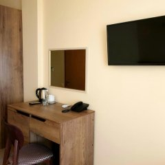 Гостиница Dream Hotel (Анапа) в Анапе отзывы, цены и фото номеров - забронировать гостиницу Dream Hotel (Анапа) онлайн
