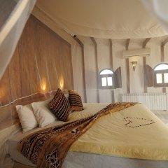 Отель Kasbah Hotel Tombouctou Марокко, Мерзуга - отзывы, цены и фото номеров - забронировать отель Kasbah Hotel Tombouctou онлайн комната для гостей фото 4