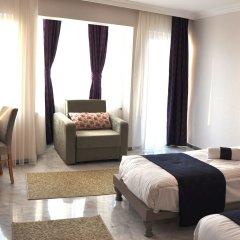 Guest House Harbiye Турция, Стамбул - отзывы, цены и фото номеров - забронировать отель Guest House Harbiye онлайн фото 4
