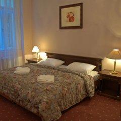 Отель Ester комната для гостей фото 2