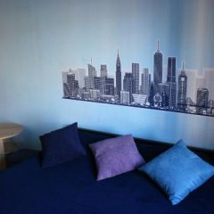 New York Hostel фото 2