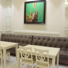 Отель Aria Hotel Вьетнам, Нячанг - отзывы, цены и фото номеров - забронировать отель Aria Hotel онлайн питание фото 2