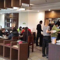 Отель Middle Path Непал, Покхара - отзывы, цены и фото номеров - забронировать отель Middle Path онлайн помещение для мероприятий